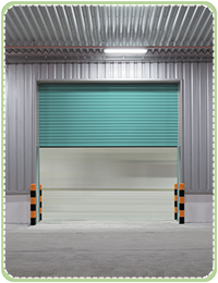 Expert Garage Doors Repair Service Summit, IL 708-300-9594